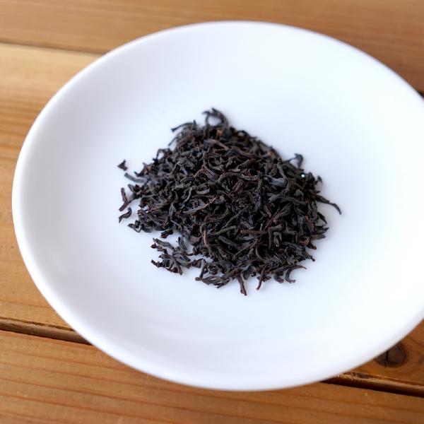 紅茶,グリーンアップル