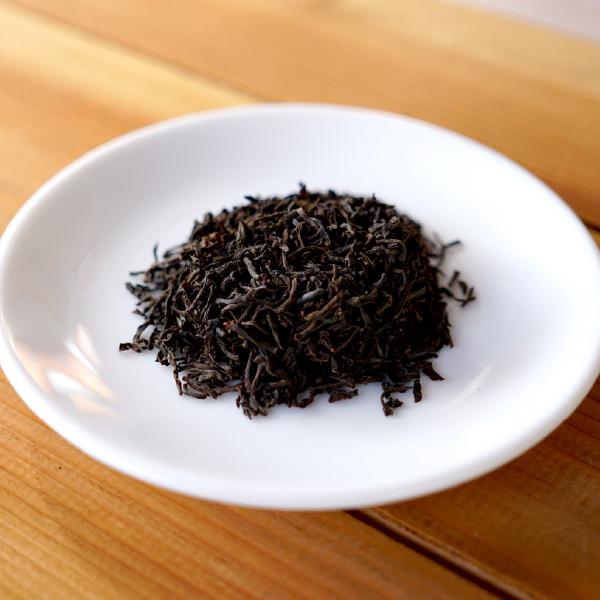 紅茶,アールグレイ