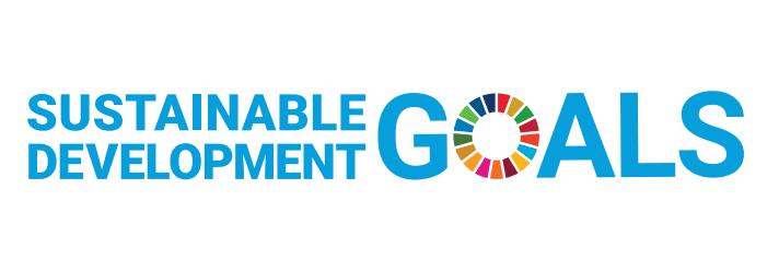 SDGs,スリーピース,コーヒー
